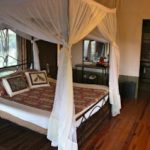 Tarangire Lake Burunge Tented Camp