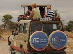 tarangire safari companies