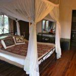 Tarangire Lake Burunge Tented Camp
