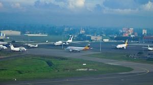 tz-Flights